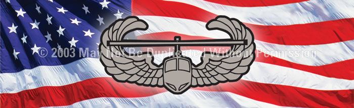 ClearVue Graphics Window Graphic - 16x54 Air Assault MIL-057-16-54