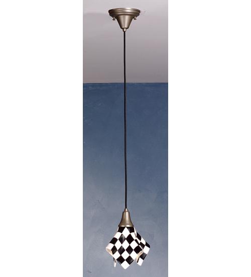 Meyda Tiffany 81355 9 Inch W Grand