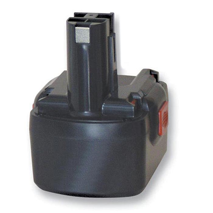 Bosch Battery - TCD 14.4-volt Battery Fits Bosch Tools