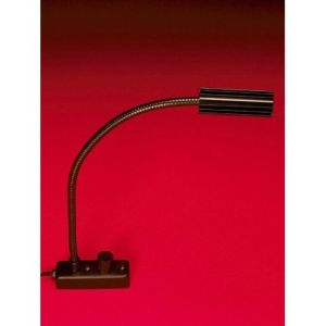 Weems & Plath 31211 Optional Additional Snap Mounts for Chart Light