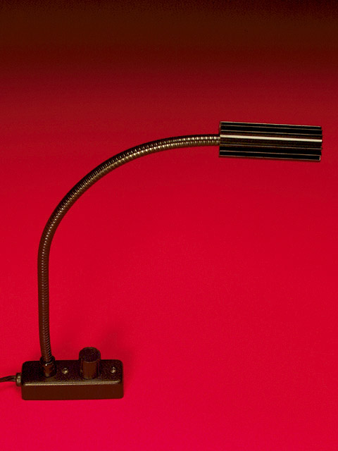 Weems & Plath 31215 Replacement Halogen Bulb for Chart Light
