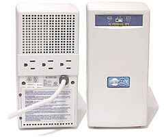 Tripp Lite BC Personal Series Standby 300 UPS System BC-PERS 300