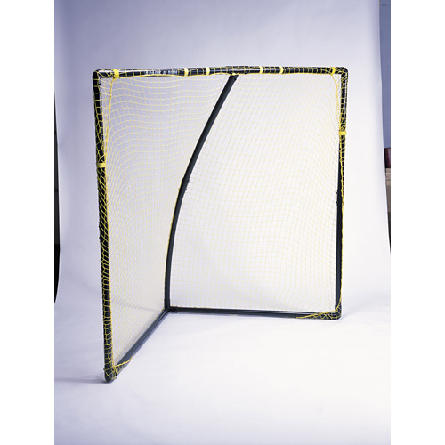 Park and Sun LCP-664 6x6x6 Foot Poly Lacrosse Goal