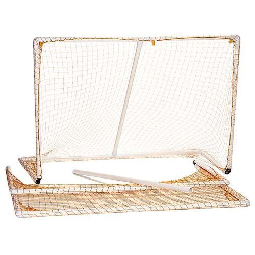 Park and Sun SGP-643 6x4x3 Foot Folding Goal