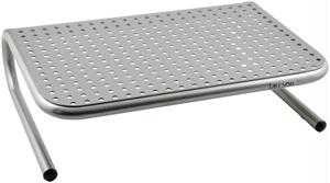 ALLSOP 27021 Metal Art Jr. Monitor Stand 27021