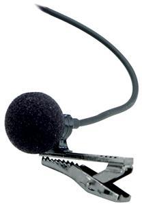 Azden Electronics