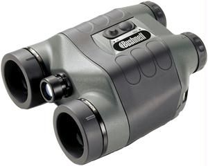 BUSHNELL 26 0400 Night Vision Binoculars 26 0400