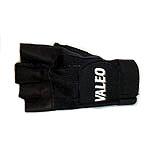 Lifting Gloves - Valeo Ocelot Lifting Glove Medium VA-010
