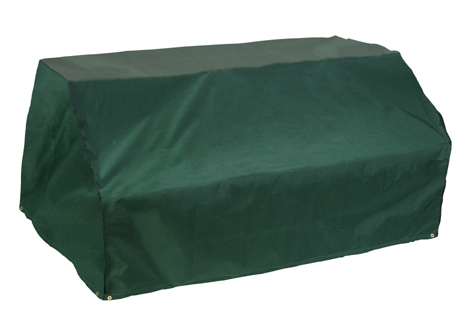 Bosmere C625 6 Seater Picnic Table Cover