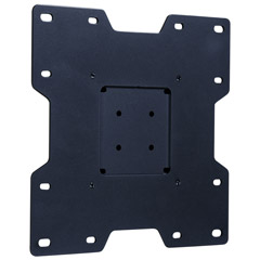 Peerless SF632P 10 Inch to 37 Inch Flat Wall Mount