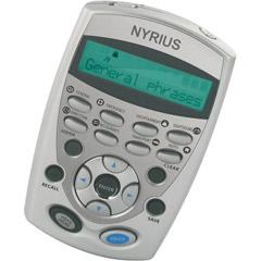Electronic Translator - SVAT Electronics LT12 Global Talking Translator For 12 Languages