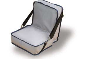 Sea Eagle DKS Sea Eagle Deluxe Kayak Seat
