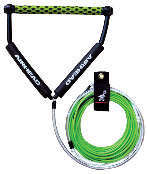 Airhead AHWR-4 AIRHEAD Spectra Thermal Wakeboard Rope DSD445606