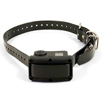 SportDog SBC-10R SportDog Rechargeable Bark Collar EPET695