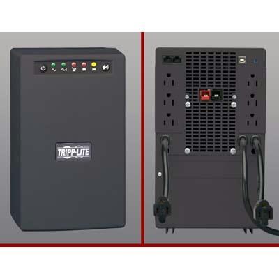 Tripplite 1500VA 120V XL UPS OMNIVS1500XL