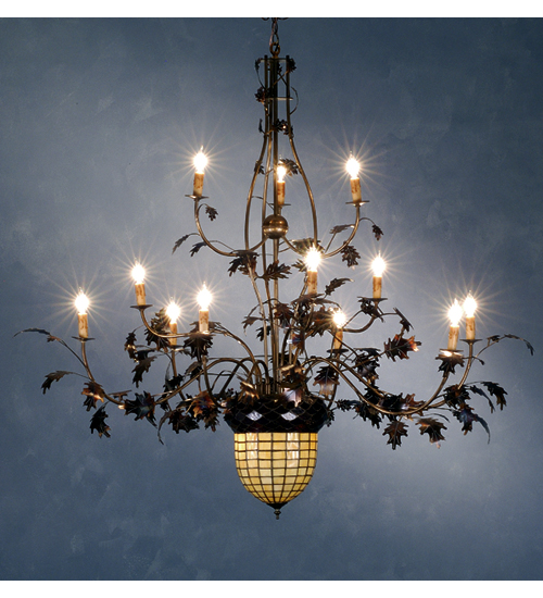 Meyda Tiffany Ceiling Light Fixtures