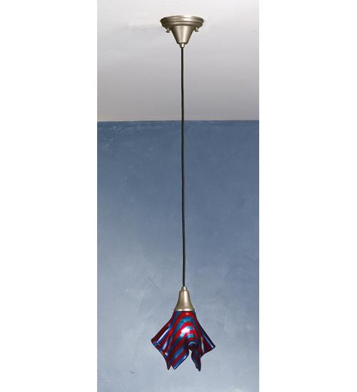 Meyda Tiffany 81325 9 Inch W Satrial
