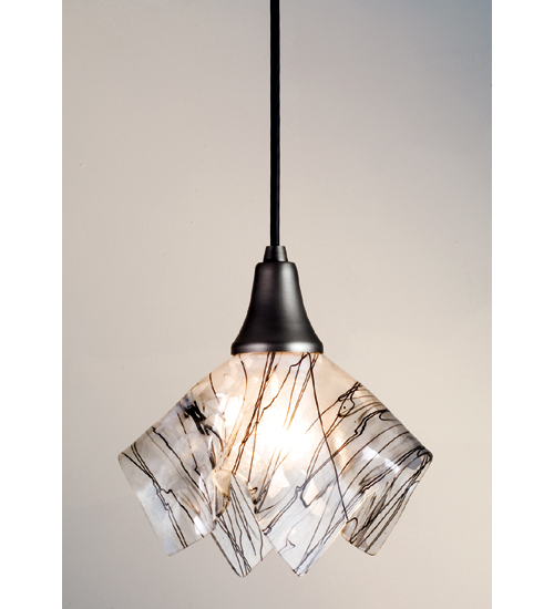 Meyda Tiffany Ceiling Pendant Fixtures