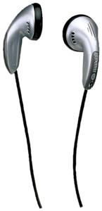MAXELL 190568 Stereo Ear Bud Headphones