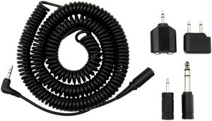 Maxell 190399 Headphone Extension Cord &Amp; Adapters 190399