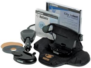 GARMIN 010-10564-00 Auto navigation kit