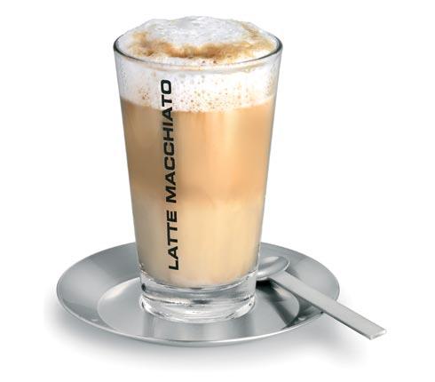 Blomus 63143 CONO Latte Macchiato Set