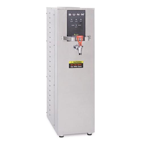BUNN 26300.0001 H10X-80-208 212F Hot Water Machine