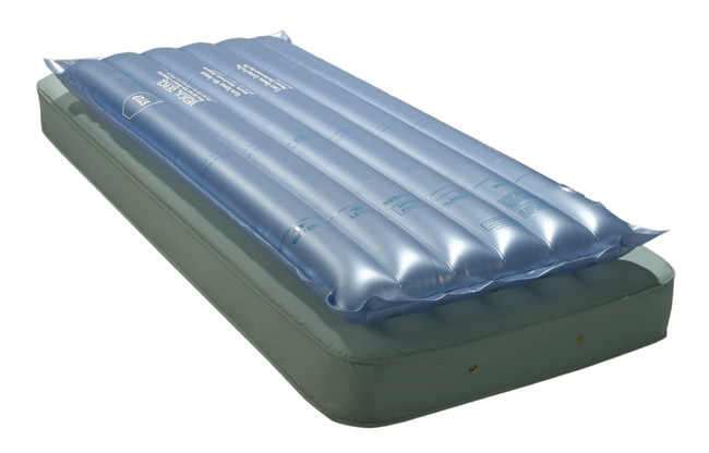 Drive Medical 14400 Premium Guard Water Mattress