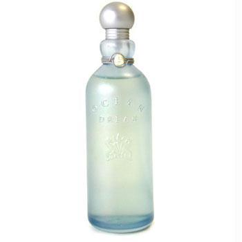 OCEAN DREAM by Designer Parfums ltd Eau De Toilette Spray 3 oz