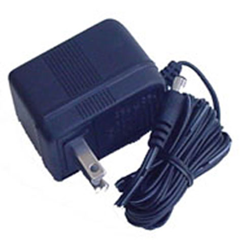 KJB A1055 Adaptor 12V Regulated