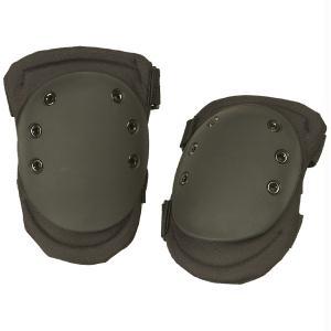 HATCH HGKP250 Centurion Knee Pads Black
