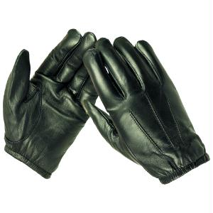 Hatch Gloves - HATCH HGSG20P-XL Dura-Thin Unlined Search Gloves XL