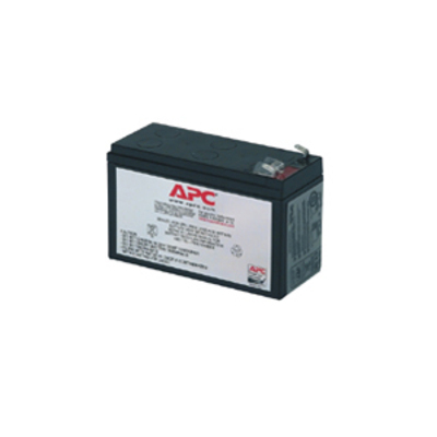 American Power Conversion-APC RBC2 Replacement Battery #2