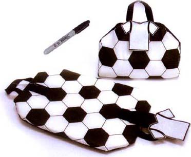 Vesture 110.92.14050 MicroCore Soccer Sports SportsBun