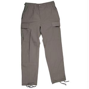 Camo Pants - CAMO PPOD-4 US Milspec Pants Poly O.D Large