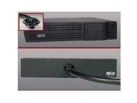 TRIPP LITE External 72V Battery Pack BP72V15-2U