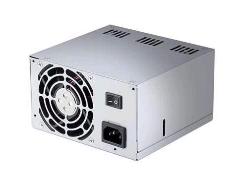 ANTEC BP350 350W ATX12V v2.01 Power Supply