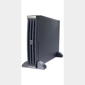AMERICAN POWER CONVERSION Smart-UPS XL  1440VA/1425W SUM1500RMXL2U