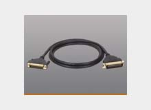 TRIPP LITE Cbl IEEE1284 Par Pntr 10 P606-010