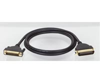 TRIPP LITE CABLE;IEEE PRNT;6;DB25/CENT36 P606-006
