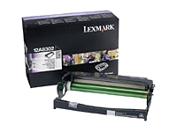 LEXMARK 12A8302 Laser Toner Photoconductor Kit