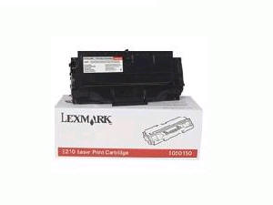 LEXMARK T644 Extra High Yield Print Cartridge 64435XA