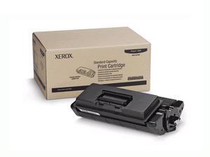 XEROX STANDARD CAPACITY PRINT CARTRIDGE 106R01148