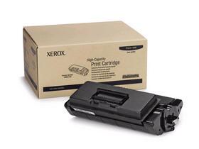 XEROX HIGH CAPACITY PRINT CARTRIDGE 106R01149