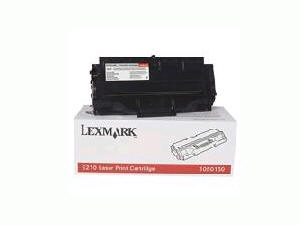 LEXMARK LEX E34x  High Yield Toner Cartridge 34035HA