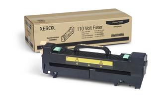 XEROX 110 VOLT FUSER  PHASER 7400 115R00037