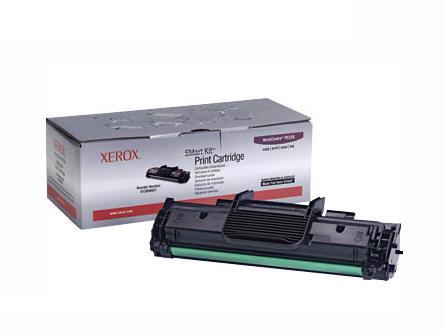 XEROX PE220 SMART KIT PRINT CARTRIDGE 013R00621