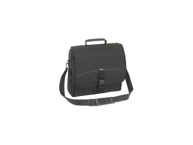 TARGUS Messenger Notebook Case TCM004US SYN5048