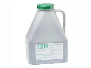 IBM ENHANCED Toner for IP4000   8 PACK 1402833