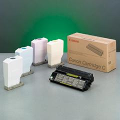 RICOH 430452 Type 5110 Fax Toner